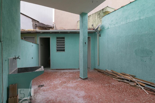 casa com 3 dormitórios e 1 garagem - id: 892862128 - 162128