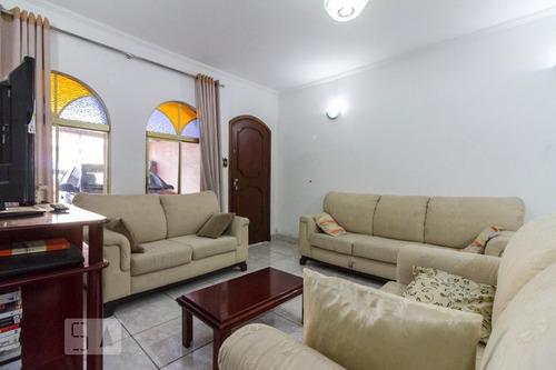 casa com 3 dormitórios e 1 garagem - id: 892928089 - 228089
