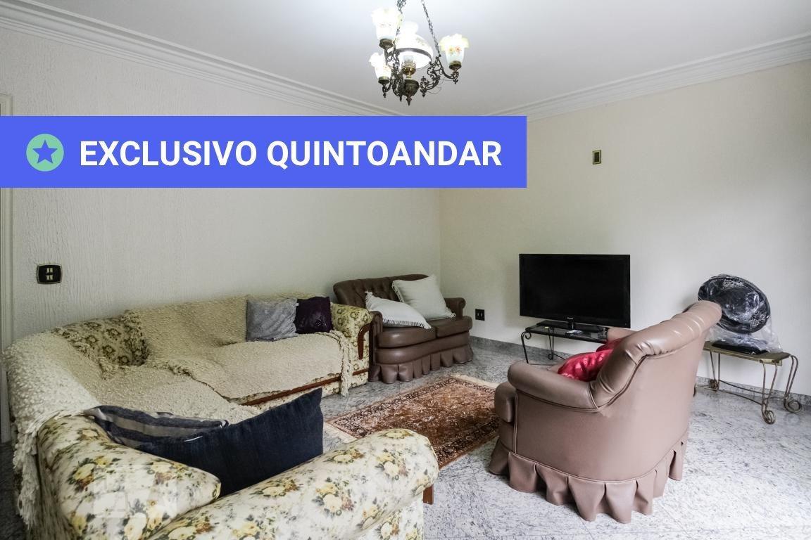 casa com 3 dormitórios e 1 garagem - id: 892977403 - 277403