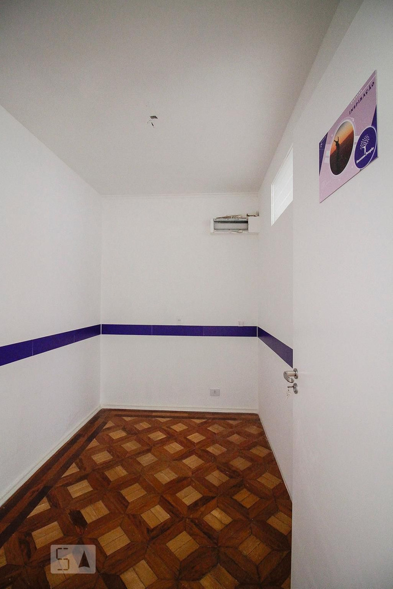 casa com 3 dormitórios e 2 garagens - id: 892926102 - 226102
