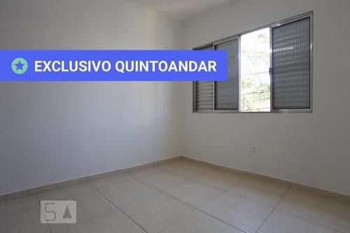 casa com 3 dormitórios e 2 garagens - id: 892929151 - 229151