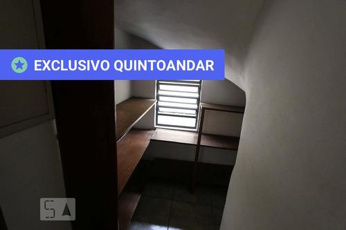 casa com 3 dormitórios e 2 garagens - id: 892929173 - 229173