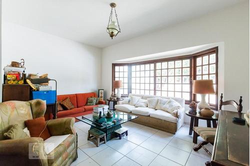 casa com 3 dormitórios e 2 garagens - id: 892958748 - 258748