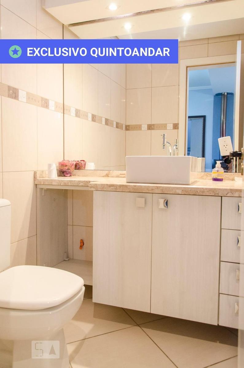 casa com 3 dormitórios e 2 garagens - id: 892968836 - 268836