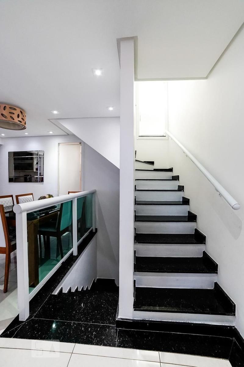 casa com 3 dormitórios e 2 garagens - id: 892971123 - 271123