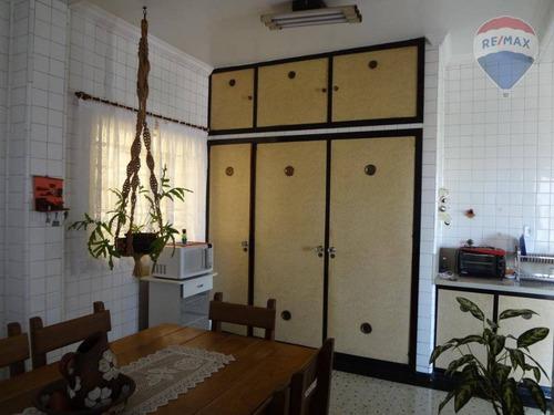 casa com 3 dormitórios e 2 vagas de garagem - vila mariana - ca1262