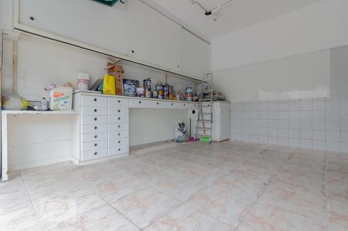 casa com 3 dormitórios e 3 garagens - id: 892862440 - 162440