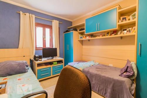casa com 3 dormitórios e 3 garagens - id: 892959066 - 259066