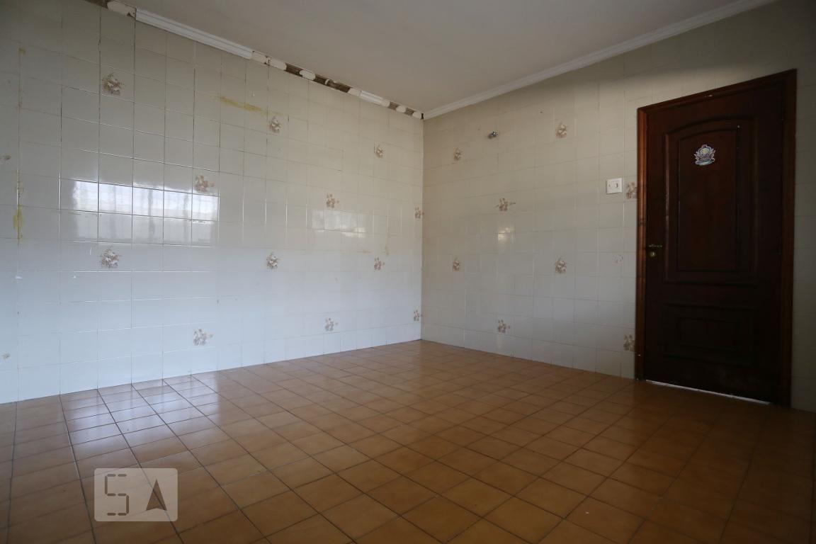casa com 3 dormitórios e 4 garagens - id: 892863852 - 163852
