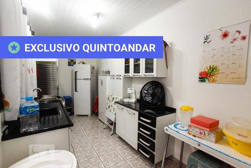 casa com 3 dormitórios e 4 garagens - id: 892907830 - 207830