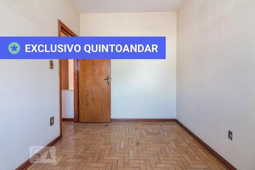 casa com 3 dormitórios e 4 garagens - id: 892955695 - 255695