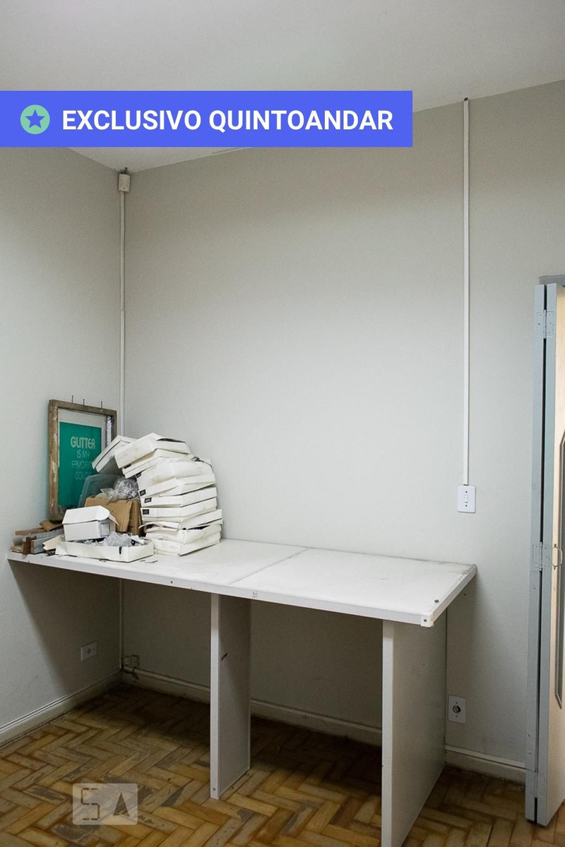 casa com 3 dormitórios e 4 garagens - id: 892975055 - 275055