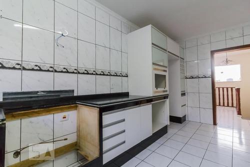 casa com 3 dormitórios e 5 garagens - id: 892819740 - 119740