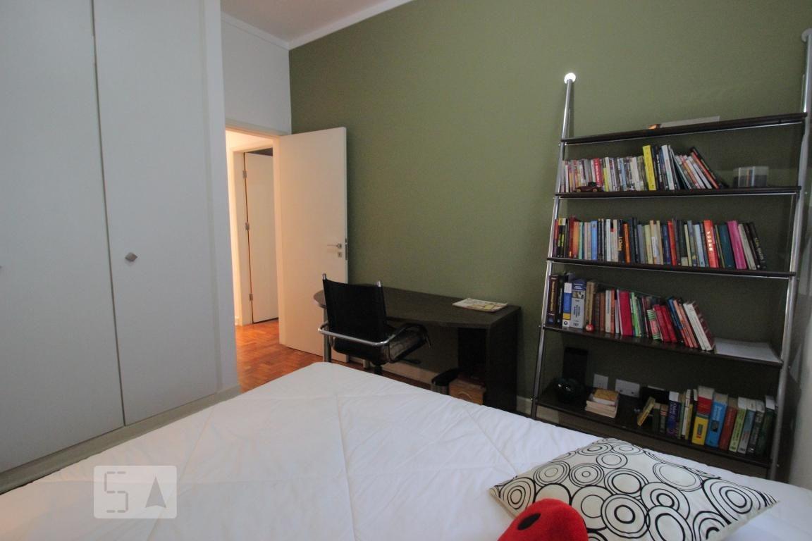 casa com 3 dormitórios e 5 garagens - id: 892975380 - 275380