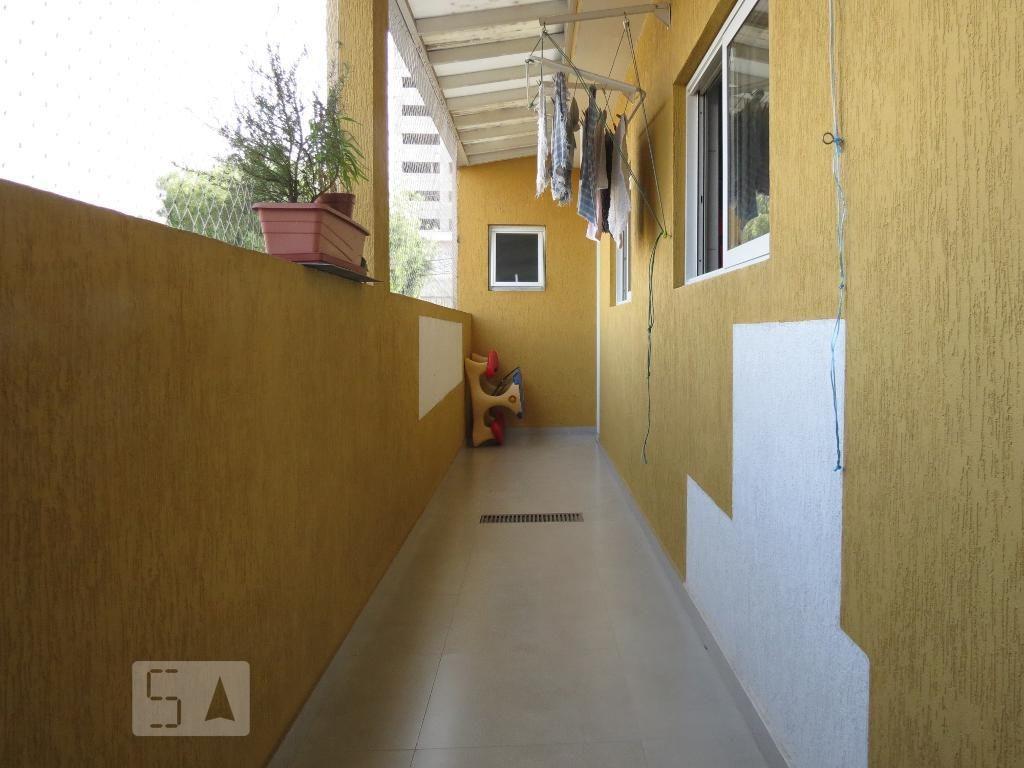 casa com 3 dormitórios e 8 garagens - id: 892963894 - 263894