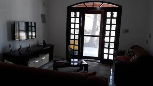 casa com 3 dormitórios em itanhaém-sp - ref 4744-p