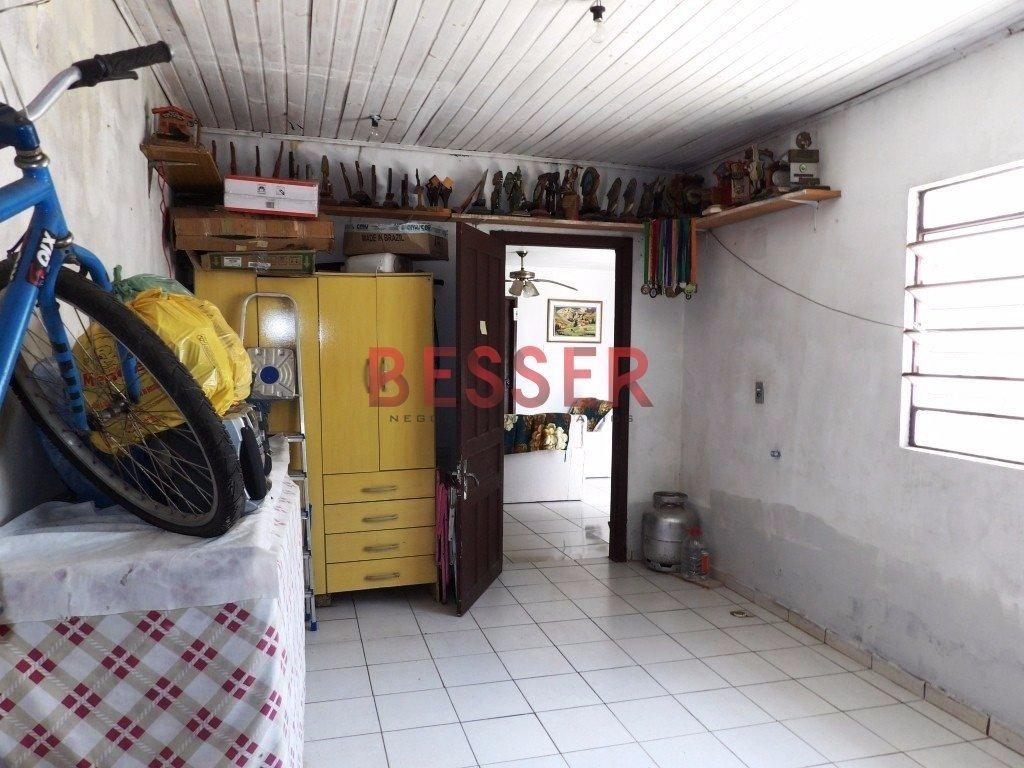 casa com 3 dormitorios em sapucaia do sul - v-378