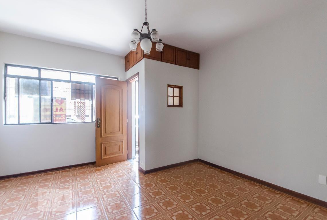 casa com 3 dormitórios - id: 892810870 - 110870
