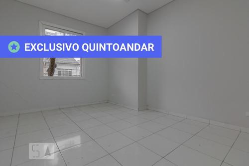 casa com 3 dormitórios - id: 892948378 - 248378
