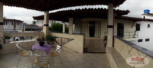 casa  com 3 dormitório(s) localizado(a) no bairro 35 bi em feira de santana / feira de santana  - 3988