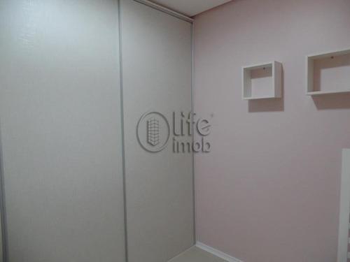 casa  com 3 dormitório(s) localizado(a) no bairro arroio da manteiga em são leopoldo / são leopoldo  - 4348