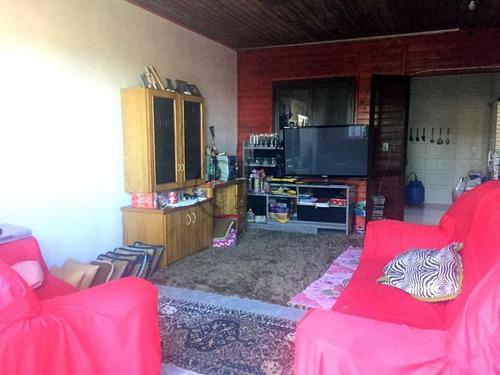 casa  com 3 dormitório(s) localizado(a) no bairro bela vista em sapucaia do sul / sapucaia do sul  - 3236