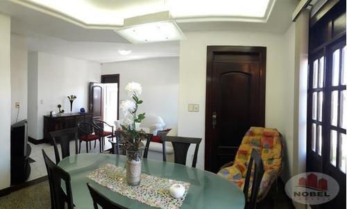 casa  com 3 dormitório(s) localizado(a) no bairro brasília em feira de santana / feira de santana  - 3848
