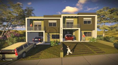 casa  com 3 dormitório(s) localizado(a) no bairro campestre em são leopoldo / são leopoldo  - 2564