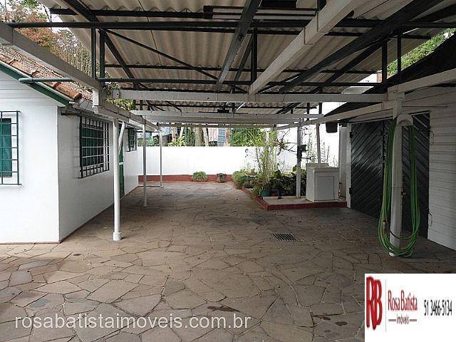 casa  com 3 dormitório(s) localizado(a) no bairro centro em canoas / canoas  - c124