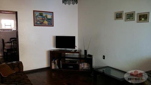 casa  com 3 dormitório(s) localizado(a) no bairro centro em feira de santana / feira de santana  - 5626