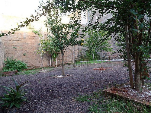 casa  com 3 dormitório(s) localizado(a) no bairro cristo rei em são leopoldo / são leopoldo  - 1472