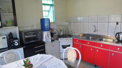 casa  com 3 dormitório(s) localizado(a) no bairro feitoria em são leopoldo / são leopoldo  - 4380