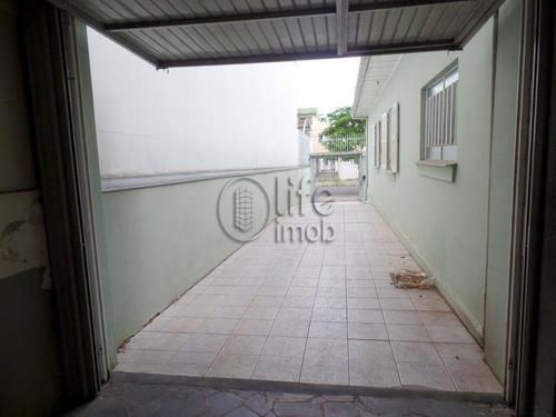 casa  com 3 dormitório(s) localizado(a) no bairro fião em são leopoldo / são leopoldo  - 4249