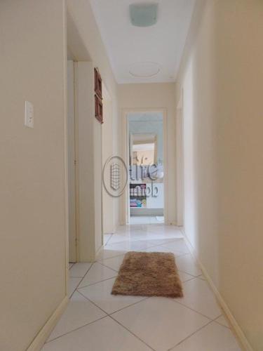 casa  com 3 dormitório(s) localizado(a) no bairro jardim das acácias em são leopoldo / são leopoldo  - 4339