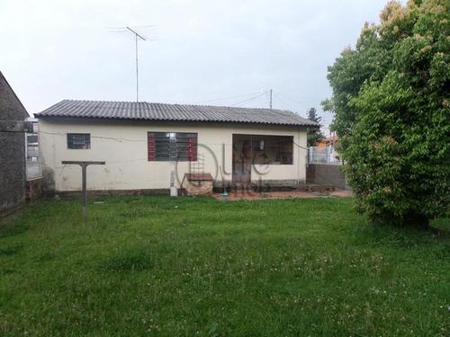 casa  com 3 dormitório(s) localizado(a) no bairro jardim em sapucaia do sul / sapucaia do sul  - 3047