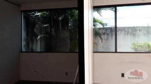casa  com 3 dormitório(s) localizado(a) no bairro kalilandia em feira de santana / feira de santana  - 2751