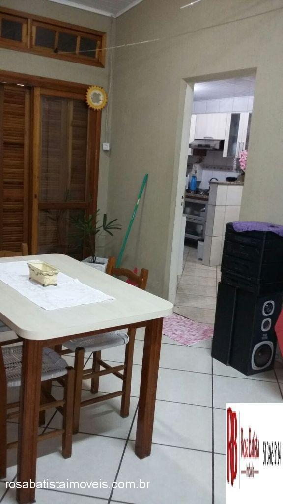 casa  com 3 dormitório(s) localizado(a) no bairro mathias velho em canoas / canoas  - c126