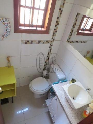 casa  com 3 dormitório(s) localizado(a) no bairro monte blanco em são leopoldo / são leopoldo  - 3020