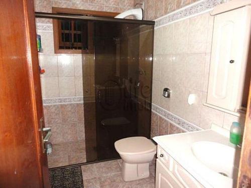 casa  com 3 dormitório(s) localizado(a) no bairro padre réus em são leopoldo / são leopoldo  - 1812