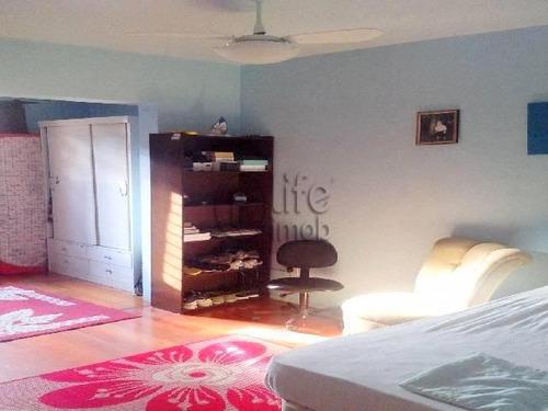 casa  com 3 dormitório(s) localizado(a) no bairro pinheiro em são leopoldo / são leopoldo  - 3507