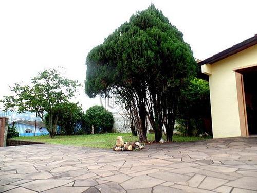 casa  com 3 dormitório(s) localizado(a) no bairro santo andré em são leopoldo / são leopoldo  - 1603