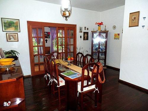 casa  com 3 dormitório(s) localizado(a) no bairro santo andré em são leopoldo / são leopoldo  - 1704