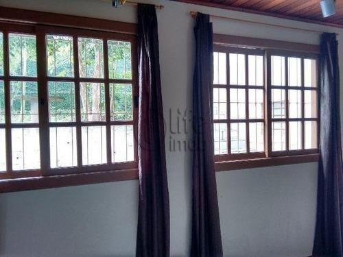 casa  com 3 dormitório(s) localizado(a) no bairro santo andré em são leopoldo / são leopoldo  - 2953