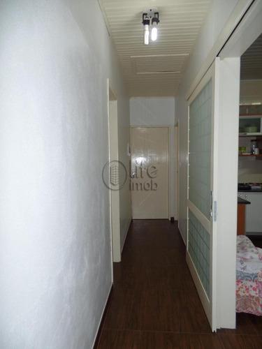 casa  com 3 dormitório(s) localizado(a) no bairro scharlau em são leopoldo / são leopoldo  - 2605