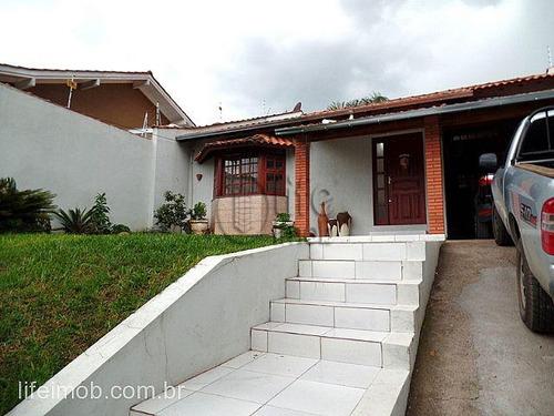 casa  com 3 dormitório(s) localizado(a) no bairro vila nova em são leopoldo / são leopoldo  - 1049