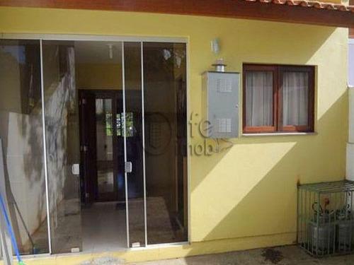 casa  com 3 dormitório(s) localizado(a) no bairro vila nova em são leopoldo / são leopoldo  - 1914