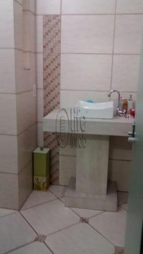 casa  com 3 dormitório(s) localizado(a) no bairro vila nova em são leopoldo / são leopoldo  - 2403