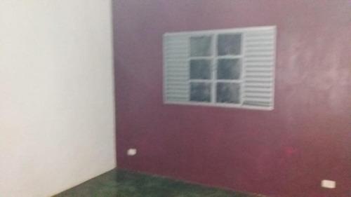 casa com 3 dormitórios para aluga no  jardim florestan fernandes - ribeirão preto/sp - ca0773