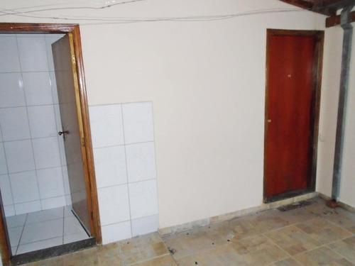 casa com 3 dormitórios para alugar, 100 m² por r$ 1.350/mês - santa rosa ipês - piracicaba/sp - ca3063