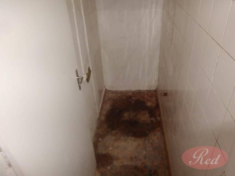 casa com 3 dormitórios para alugar, 102 m² por r$ 2.500,00/mês - centro - suzano/sp - ca1463